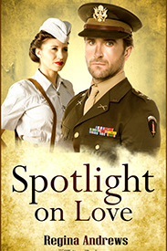 Spotlight on Love